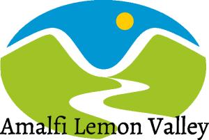 Amalfi Lemon Valley